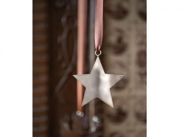 Fink Living Christbaum-Anhänger Star