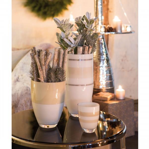 Fink Living Vase Lima - Ambiente
