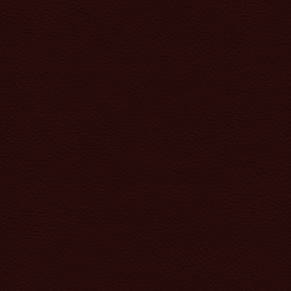 Softleder 944 Bordeaux