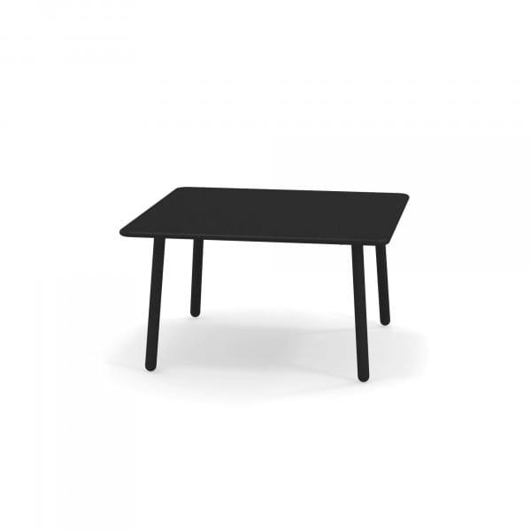 emu Darwin Loungetisch - 24 Schwarz