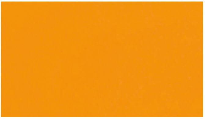 Nautical 3115 - Orange