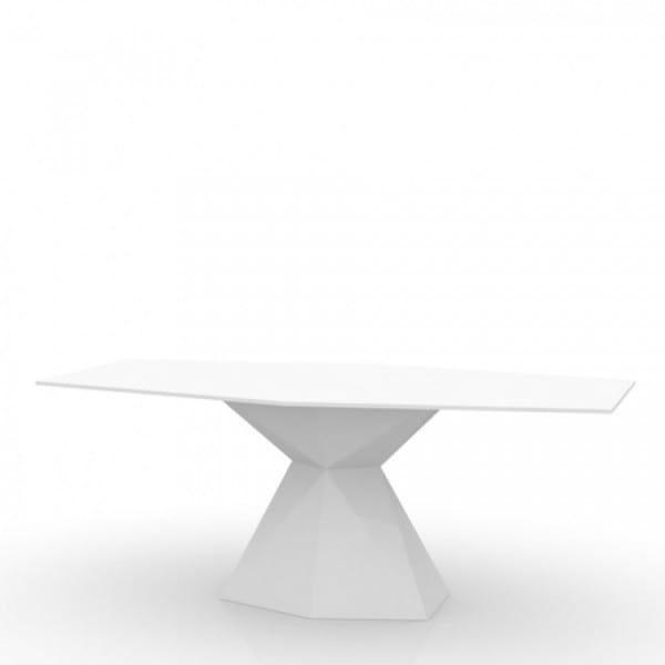 Tisch Vertex Mesa