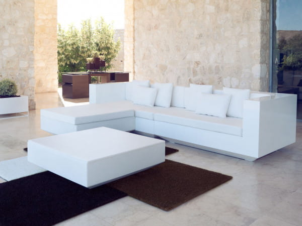 Vela Sofa-Kombination 1