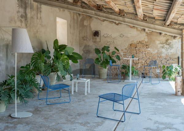 emu Outdoor Kollektion Riviera - Ambiente Beispiel 3