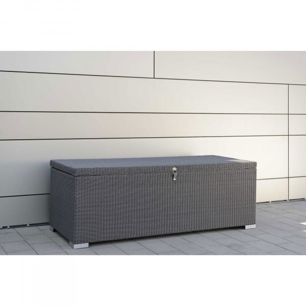 Stern Kissenbox - Outdoor