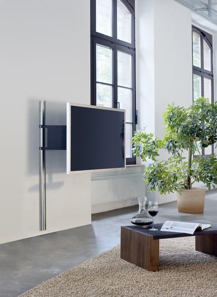 TV-Halterung Solution art123