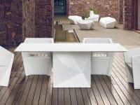 Tisch Faz HPL