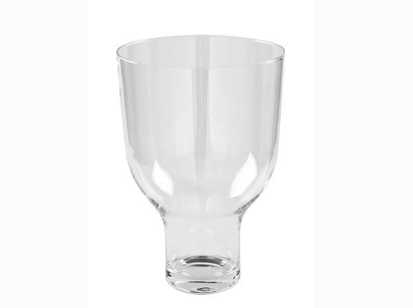 Fink Living Glaseinsatz - Corona 40 cm