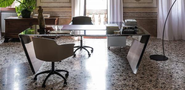 Schreibtisch Vega