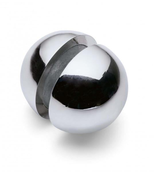 Philippi GRAVITY BALL - magnetischer Tischdeckenbeschwerer