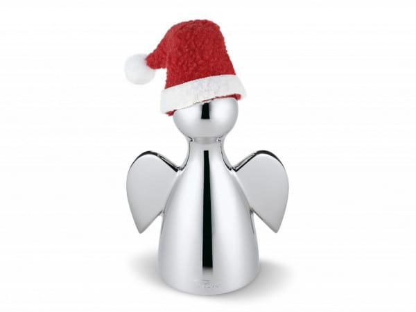 Weihnachtsengel Salzstreuer Angelo