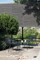 emu Darwin Ambiente - Beispiel 4