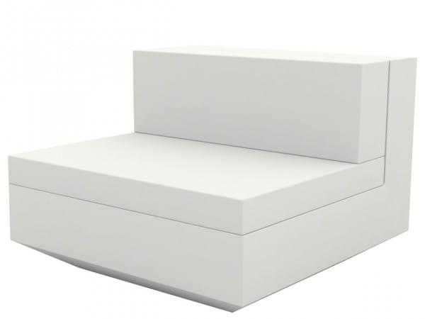 Vela Lounge-Kombination 3 - beleuchtet