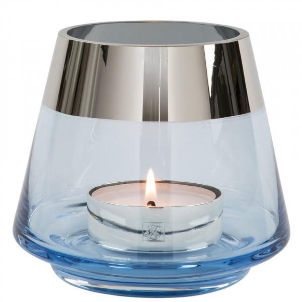 Teelichthalter Jona - 9 cm hoch