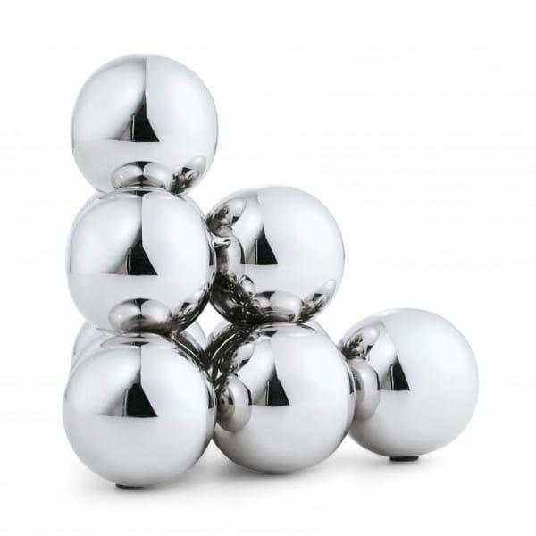 Philippi Buchstütze Bubbles