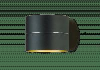 LED Wandleuchte Tudor (Einbau)