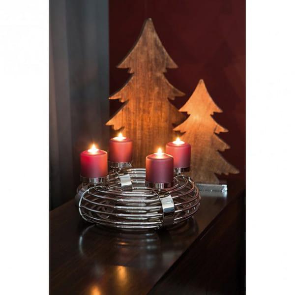 fink-ventura-weihnachten-adventskranz-158007