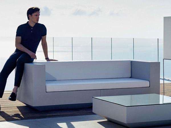 Sofa Vela