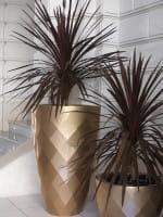 Pflanzgefäß Vases - 65cm