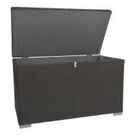 Stern Kissenbox - 147 cm