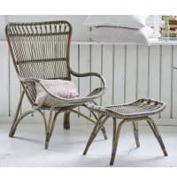 Sika Design Originals Sessel Monet Taupe