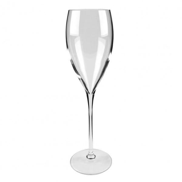 Fink Living Champagnerglas Salvador