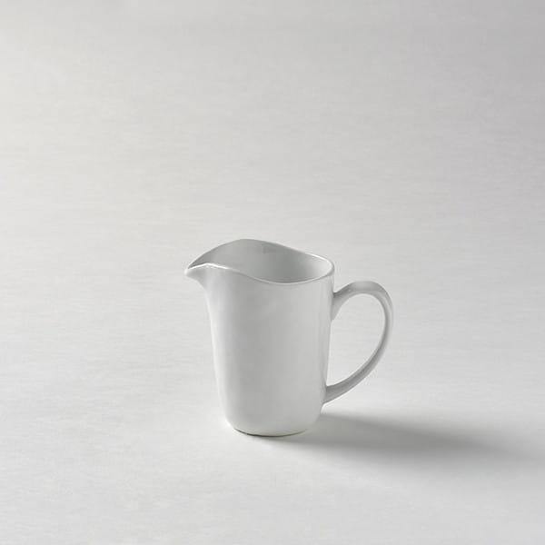 Lambert Milchkanne Piana Weiß