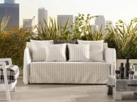 Outdoor-Sofa Ghost Out 10