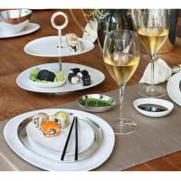 Fink Living Weinglas Salvador - Ambiente