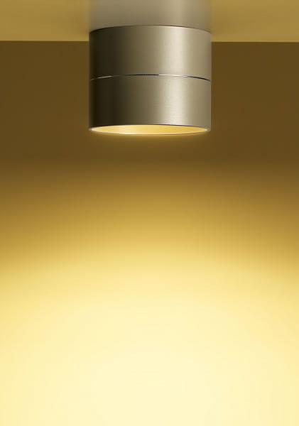 LED Deckenleuchte Tudor M