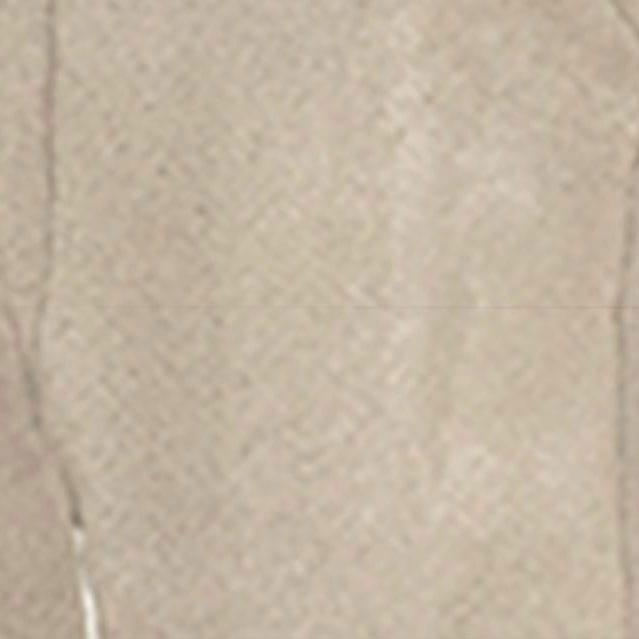 Gres - Sand Basalt